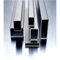 方管——304不锈钢方管35*35*1.5 方通价格
