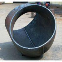大口径弯头,大口径焊接弯头,大口径对焊弯头价格,河北弯头厂家