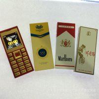 批发 迷你袖珍 C-1烟盒手机  直板手机 双卡双待 个性手机 F9