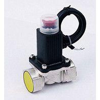 九州空间供应电磁阀 产品型号:JZ-DK510