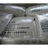 供应德国巴斯夫 PA6 B33LN 01 中等粘度,符合FDA食品级测试,挤出单丝、吹塑薄膜,耐热性
