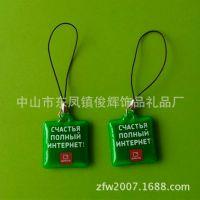 【PVC电压产品】【中山俊辉厂家】供应PVC反光吊饰 PVC反光挂件
