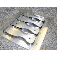 机加工机床通用配件cnc加工非标准件精密零件