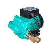 威乐家用太阳能热水自动增压循环泵PB-H169EAH