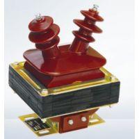 JDZ-10户内电压互感器