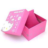 天津首饰盒厂家 天津高档首饰盒定做 礼品包装盒厂家定做价格