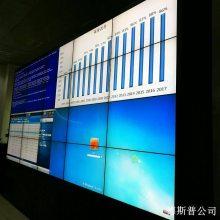 回收科视CHRISTIE DL V1280i 大屏回收 科视 DL V1280i 大屏幕