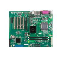 研祥IPC-810/ECO-1814套件 双核工控机 独立显卡 原装大量现货