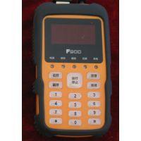 CODER-F900编码器泛海三江便携式编码器终端编码