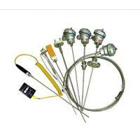 供应装配式WRE-130E型热电偶