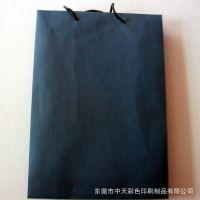 定制高档时尚精美各种形状服饰包装类手挽袋、手提袋、纸袋