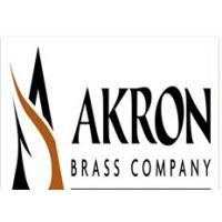美国AKRON阿密龙消防炮喷头1747特价供应