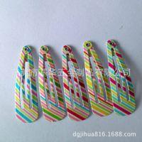 上市彩色BB夹(环保材料,量大从优,诚信服务,欢迎订购)