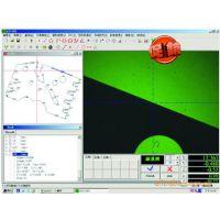 批发万濠影像仪软件M2D-IMG