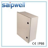 厂家供应玻璃纤维配电箱 电缆接线箱 600*500*230户外防水分线箱
