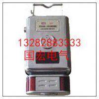 GPD10矿用差压传感器