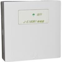 J-EI6061终端盒