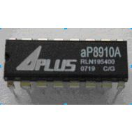 热销供应全新原装 AP89010电子元器件  DIP