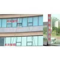 广州纳米陶瓷膜/隔热防晒膜/全防紫外线/浩毅专供