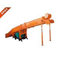 供应桥式耙斗装岩机,耙斗机价格