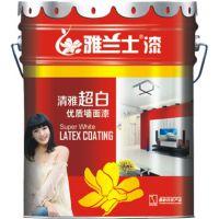 供应中国油漆涂料行业发展 油漆涂料品牌的树立认识