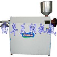 食品设备-红薯粉条机,生进熟出粉条机价格