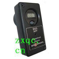 水中臭氧检测仪价格 DO3