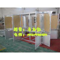 专业设计生产工装夹具,工作支撑架,展览展示柜,欢迎来电13764738252
