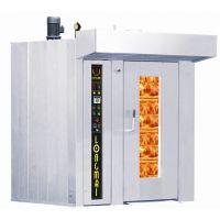 供应LM-100型坚固耐用热风旋转炉