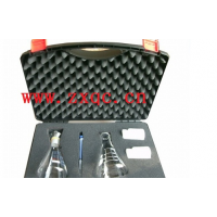 嗅和味及氯化物测定仪(带单孔水浴锅) 型号:HT01-XW库号:M344682