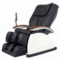 零重力太空舱豪华按摩椅 全身多功能按摩椅 家用至尊按摩椅