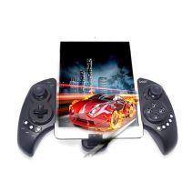 iPEGA四代苹果IOS7安卓小米蓝牙无线手机平板游戏手柄