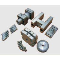 意大利AIR WORK气缸,BS2003063GR,短行程气缸,气动驱动阀