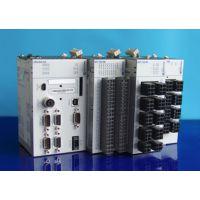 瑞士Selectron Systems继电器,固态继电器