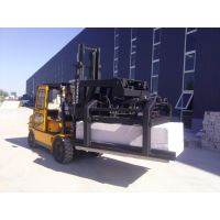 质量优的砖用装卸机在哪可以买到