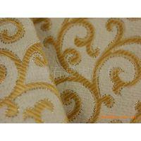 供应装饰布厂家直销 优质 装饰布