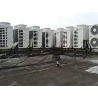 供应专业回收中央空调