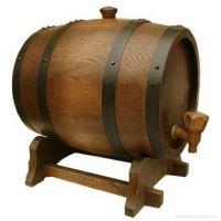 供应曹县木桶|木酒桶|酒水饮料包装桶|批发定制