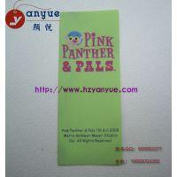 供应杭州丝网印 材料丝网印 棉带丝网印