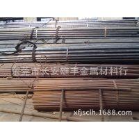 现货供应碳素结构钢40Mn钢材40Mn碳素钢棒40Mn圆钢Y40Mn光圆棒/易车棒