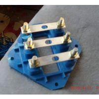 供应Y2电机接线端子