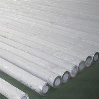 供应HASTELLOY G-30管子|聚亚特钢(图)|NS322无缝钢管行情