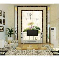 上海盈际厂家直供数码印刷机/uv万能喷绘机/uv平板打印机加工