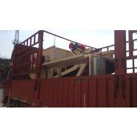 供应广东大型建筑模板破碎机,废家具破碎机、木板粉碎机