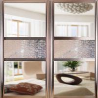 广州航标专业研发生产客厅移门玻璃、厨房推拉门玻璃、餐厅移门艺术玻璃