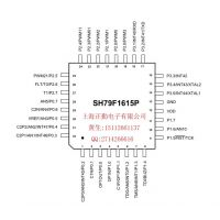 供应SH79F1615