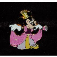 广州哪里有好的襟章厂家/迪士尼卡通纪念徽章批发定做/莱莉徽章厂家直销