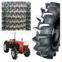 【正品 促销】厂家销售拖拉机轮胎750-16农用水田高花轮胎8.3-20