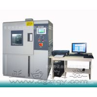 品管检测仪器,高低温柜,高低温测试仪器,试验室仪器