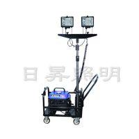 GAD505C升降式照明装置